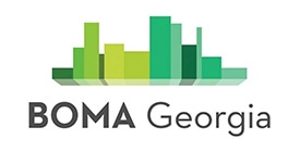 ​The Building Owners and Managers Association of Georgia