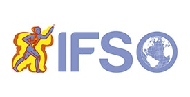 International Federation for the Surgery of Obesity & Metabolic Disorders (IFSO)