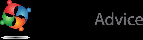 MA_ETH_012721_TransBlack_600x167